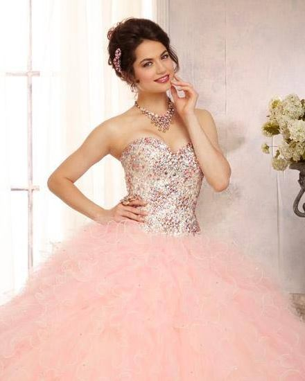 2c194f0b454 Berenice s Bridal Boutique – RGV Wedding And Quince