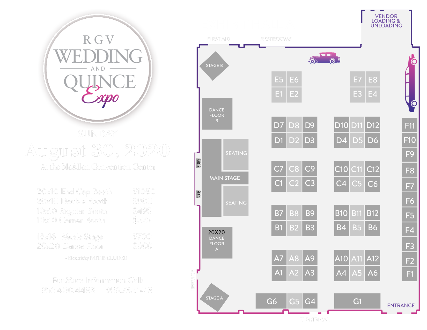 RGV-Wedding-Expo-MAP_TakenSpots